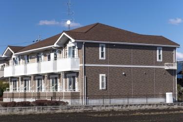 賃貸住宅の建物や入居者の管理は誰がする?入居者、家主、管理業者とのトラブルは?