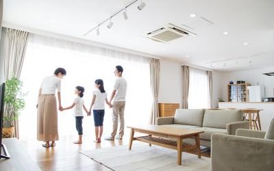意外に高い平成世代のマイホーム志向、住宅ローン選びでは…