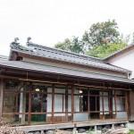築100年超の蔵付き古民家を鎌倉に移築再生、妥協無しで理想を追求したこだわりの家
