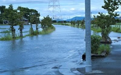 これからの気候変動リスクに備えた、災害に強い住まいの選び方
