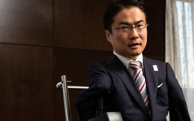 乙武洋匡さんが「義足で歩く」ことを選んだ意味。テクノロジーで障がい者や高齢者の暮らしはどう変わる?