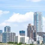 2019年の新築マンション購入者、首都圏・関西圏ともに最も高く、最も狭く!?