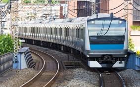 「JR京浜東北・根岸線」の中古マンション価格相場が安い駅ランキング 2020年版