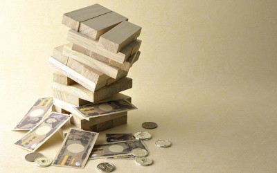 【新型コロナ影響】住宅ローンが払えなくなった人への救済策は?