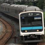 「JR京浜東北線・根岸線」の家賃相場が安い駅ランキング! 2020年版