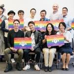LGBTQと住まい[2] 同性カップルの住まい探し何が変わった? 影響与…