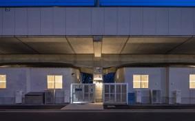 """高架下スペースに""""賃貸住居""""や""""ホテル""""!? 新たな街づくりが加速中"""