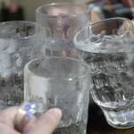 月1の飲み会が条件!? 沖縄独特のつながり「模合(もあい)」とは?【全国…
