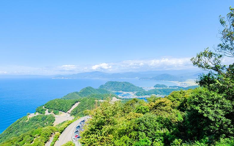 福井県(画像/PIXTA)