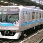 「東京メトロ東西線」沿線の中古マンション価格相場が安い駅ランキング 2020年版