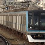「東京メトロ東西線」全23駅の家賃相場が安い駅ランキング! 2020年版