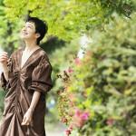 [高山都さんインタビュー]夏時間を楽しむ家と自然体な暮らし