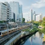 JR中央線・快速停車駅の中古マンション価格相場が安い駅ランキング 2020年版
