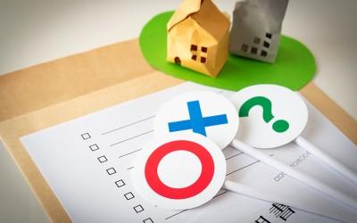 【令和2年7月豪雨災害】住宅支援、住宅再建のための手続きとお金について【情報まとめ】