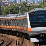 JR中央線・快速停車24駅の家賃相場が安い駅ランキング 2020年版