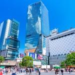 渋谷駅まで30分以内・中古マンション価格相場が安い駅ランキング 2020年版