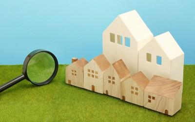 賃貸のほうが持ち家より住宅への不満率が高い!持ち家志向や新築志向は?
