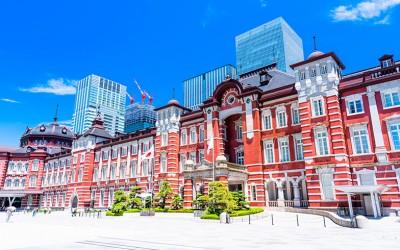 東京駅まで30分以内、中古マンション価格相場が安い駅ランキング 2020年版