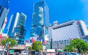 「渋谷駅」まで電車で30分以内・家賃相場が安い駅ランキング 2020年版