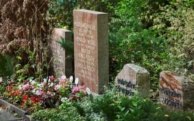 ベルリンの巨大墓地が農園に!プリンツェシンネン庭園に見る素敵なドイツの墓地文化