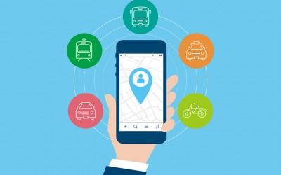 「Maas」の社会実装へ、東京都のプロジェクトが始動!IT活用で移動をよりスマートに!