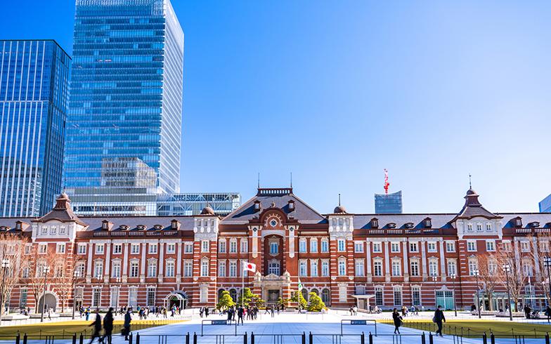 「東京駅」まで電車で30分以内、家賃相場が安い駅ランキング