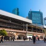 「新橋駅」まで30分以内、中古マンション価格相場が安い駅ランキング 2020年版