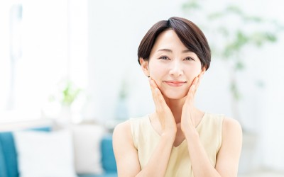 気になるアンチエイジング、住まいの温熱性能は肌の満足度に関係!?