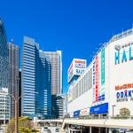 「新宿駅」まで30分以内、中古マンション価格相場が安い駅ランキング 2020年版