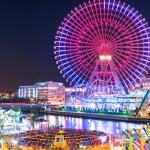 「横浜駅」まで電車で30分以内、家賃相場が安い駅ランキング 2020年版