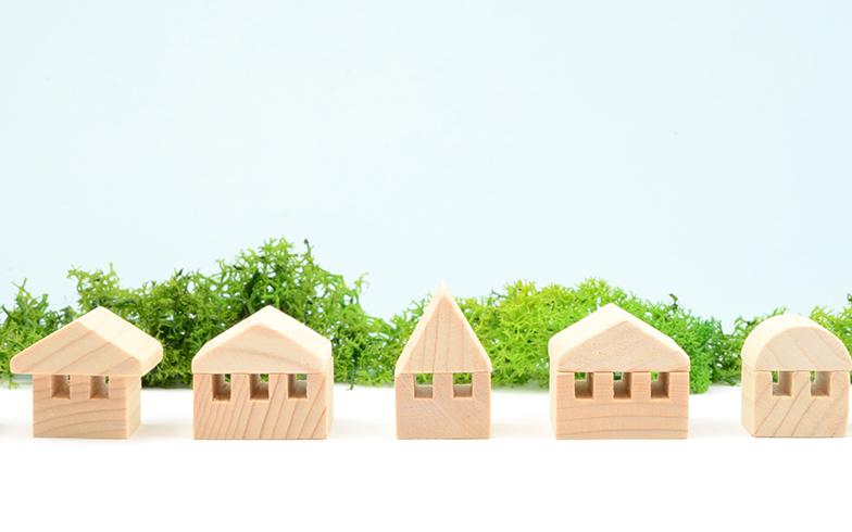 2021年、住宅取得やリフォームの支援制度はどうなる?ポイントを解説