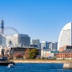 「横浜駅」まで60分以内、新築・中古の一戸建て価格相場が安い駅ランキング 2021年版