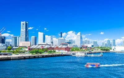 「横浜駅」まで60分以内、中古マンション価格相場が安い駅ランキング 2021年版