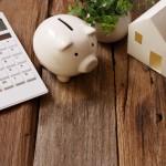 住宅ローン金利や株価から考察、2021年の住宅市場傾向は?