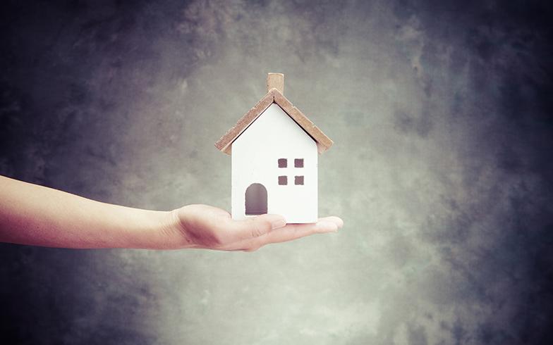 コロナ禍の2020年、自宅を売りたい人は増えたのか?売却したい理由とは?