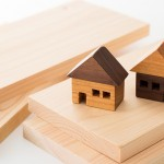 【東日本大震災後10年】築21年以上の木造住宅、9割が大地震で倒壊の恐れ