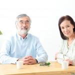 イマドキの中高年の住み替え、65歳の前後で住まい選びの条件を変えている