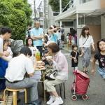 顔見知りになることで孤立・孤独をなくす防災を。渋谷でつながりの輪広がる【わがまち防災4】