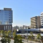 「SUUMO住みたい街ランキング2021 関西版」TOP30の中古マンション価格相場は?