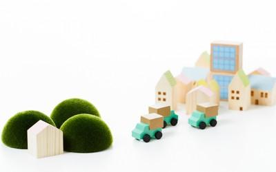 東京都民が移住・二拠点居住したいエリアランキング発表!選ばれる場所のポイントは「身近さ」と「住むイメージのつきやすさ」