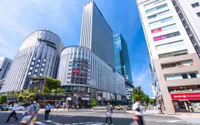 梅田駅まで60分以内、新築・中古の一戸建て価格相場が安い駅ランキング 2021年版