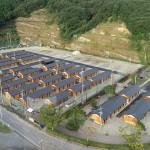 イマドキ仮設住宅は快適?移動式コンテナや木造住宅が進化