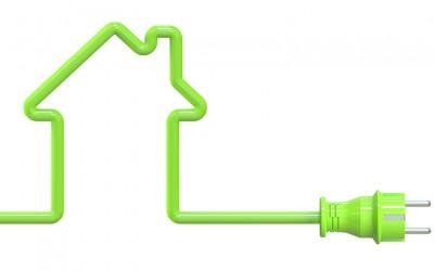 「グリーン住宅ポイント」は10月31日が申請期限。お得な住宅購入・リフォームは期限に注意