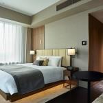 定額の「ホテル住まい」コロナ禍でスタンダードに? 長期滞在プランが続々