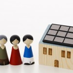 太陽光発電の満足度は92.4%!売電収入と自然災害への備えが安心ポイントに