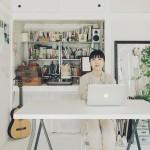 DIYで住まいをアート作品に! クリエイターが集う名物賃貸「MADマンション」