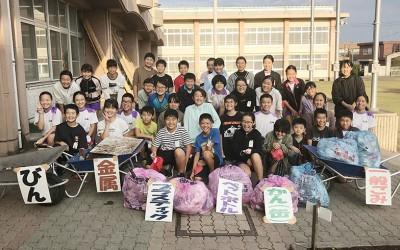 ごみのリサイクル率83.1%!「燃やせない」から始まった鹿児島県・大崎町の革命