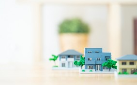 コロナで強まる一戸建て志向、2人暮らしの過半数が一戸建てで暮らしたい。