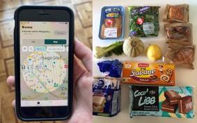 フランスは食品ロス対策の最先端! コロナ禍で大流行のアプリ「Too Good To Go」を4店舗で使ってみた