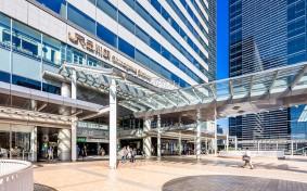 「品川駅」まで30分以内、中古マンション価格相場が安い駅ランキング 2021年版